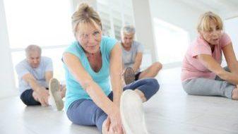 Yoga… jetzt bis zu 100 % bezuschusst!
